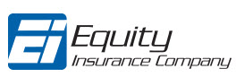 Equity Payment Link